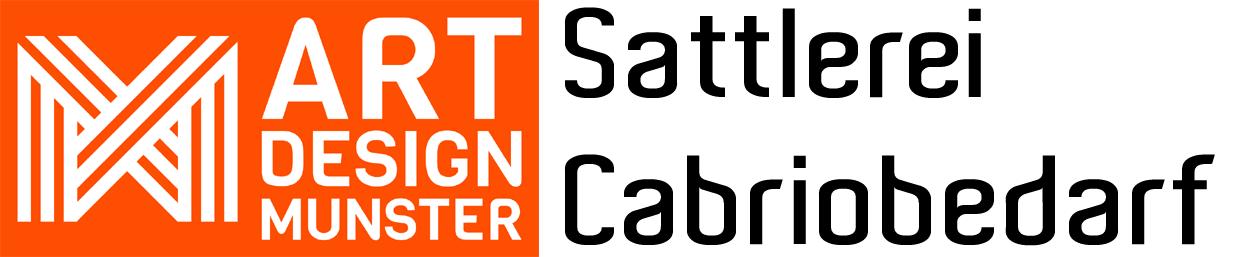 Cabrio-Shop-Logo