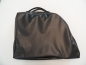 Mobile Preview: Audi A4 Cabrio Windschott Tasche Cover Windschotttasche Windschottschutz
